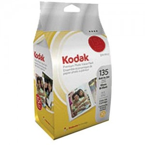 Kodak Premium Photo Value Pack (8875882)