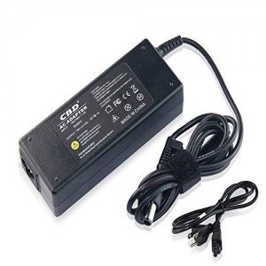 BetterStuff LowerPrice AC Adapter Charger for HP EliteBook 6930p 8440p 8530w 8730w Power Supply / Cord