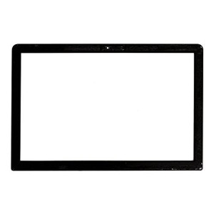 Apple Unibody Macbook Pro Glass Screen Cover Replacement - 13 Inch