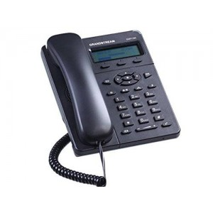 Grandstream GXP1165 Entry level IP Business Phone with PoE