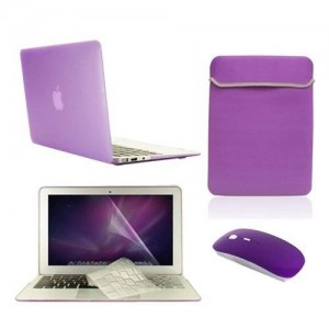 TOP CASE TopCase Macbook Air 11""