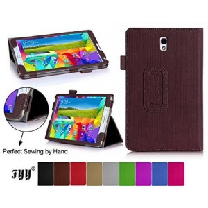 FYY Samsung Galaxy Tab S 8.4-Inch Tablet Case Cover