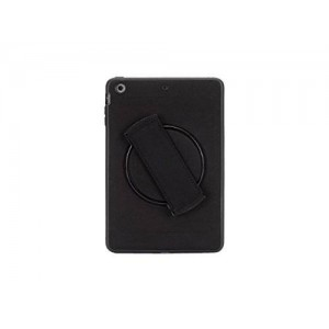 Griffin Technology AirStrap Carrying Case for iPad mini, Black GB390542