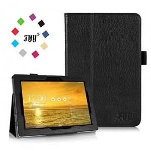 FYY [Corner Protection] ASUS Transformer Pad TF 303C/303CL Case Cover