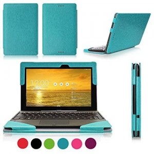 FYY [Corner Protection] ASUS Transformer Pad TF 303C/303CL 10.1-inch Case Cover