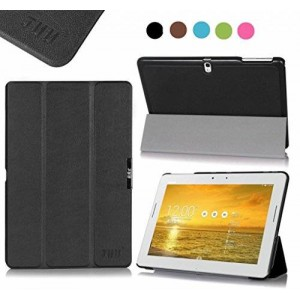 FYY ASUS Transformer Pad TF 303C/303CL 10.1-inch Case Cover