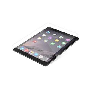 ZAGG InvisibleShield HDX for Apple iPad Air and iPad Air 2 - Screen