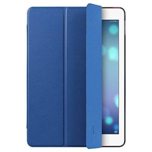 ESR iPad Air 2 Case