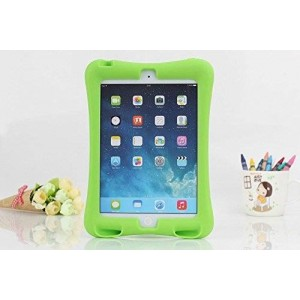 Eastchinafashion High Qaulity Kids' Proof Hybrid Shockproof Case for Apple Ipad Mini 1, Apple Ipad Mini 2,with Retina Display and Ipad Mini 3 | Good Quality Hard Protector Cover Case with Kick Stand for Apple Ipad Mini 1, Apple Ipad Mini 2,with Retina Dis