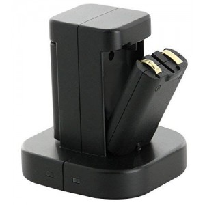 Nyko Charge Dock Mini for Nintendo Wii U
