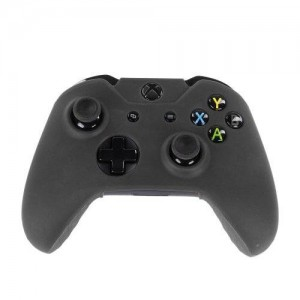 TNP Products TNP Xbox One Controller Case