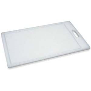 "Prepworks by Progressive Cutting Board - 9.5"" x 15.5"""