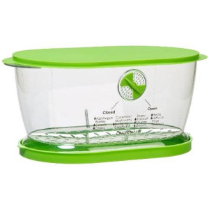 Prepworks by Progressive Lettuce Keeper