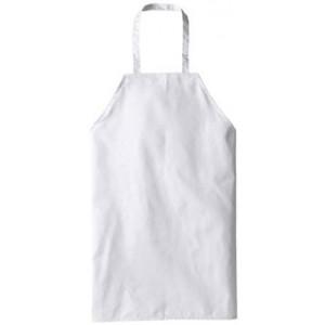 Chef Designs Men's Standard Bib Apron