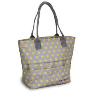J World New York Lola Lunch Tote