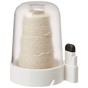 OXO Good Grips Twine Dispenser with Removable Cutter