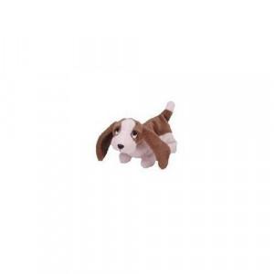 Ty Beanie Babies, Tracker The Basset Hound Dog