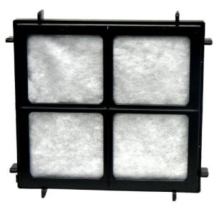 Essick Air AIRCARE 1050 2 Stage Air Filter