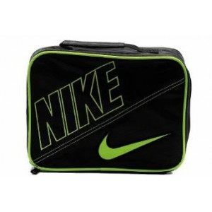 Nike Swoosh Lunch Tote in Assorted Colors
