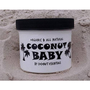 Coconut Essentials Coconut Baby