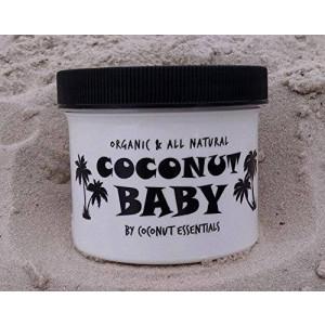 Coconut Essentials Coconut Baby