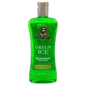 Panama Jack Green Ice Aloe Gel 12 fl. oz.