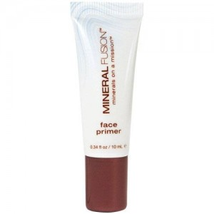 Mineral Fusion Natural Brands Face Primer, 0.34 Ounce