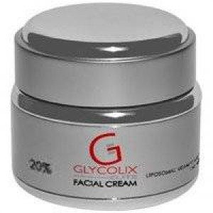 Topix Glycolix Elite Facial Cream 20%