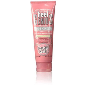 Soap & Glory Soap and Glory Heel Genius 125ml