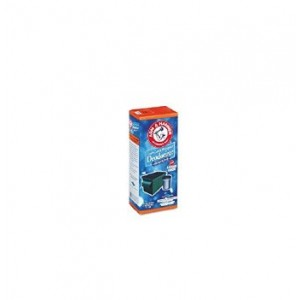 Arm & Hammer Arm and Hammer 84116 42.6 oz Trash And Dumpster Deodorizer Can