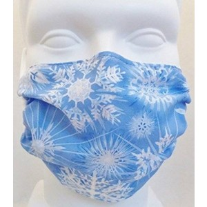 Breathe Healthy Masks Breathe Healthy Holiday Style Face Mask - Comfortable