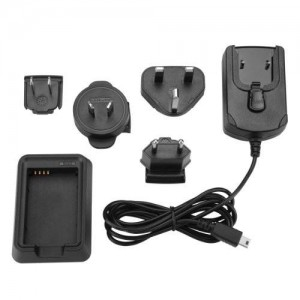 Garmin 010-11921-06 External Battery Pack Charger