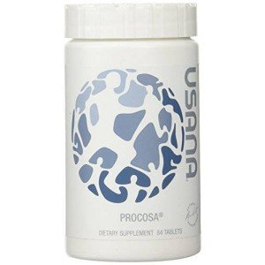 USANA Procosa Cartilage and Joint Supplement (84 Tablets)