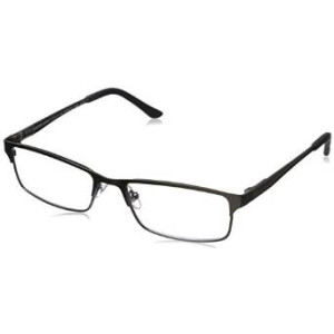 Foster Grant Men's Samson e.Reader Reading Glasses
