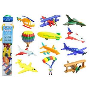 Safari Ltd. Safari Ltd In The Sky TOOB