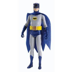 Mattel Batman Classic TV Series Batman Collector Action Figure