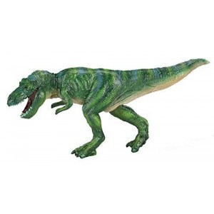 T-Rex Dinosaur by NATIONAL GEOGRAPHIC