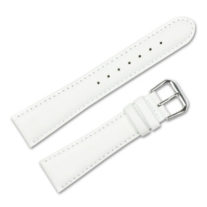 deBeer Watch Bands Smooth Leather Watch Band - by deBeer