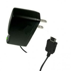 Momo Cellular Home Travel Wall Charger for Verizon Cdm8950/ PCD Cdm-8950, Verizon Cdm8975/ PCD Cdm-8975, Verizon