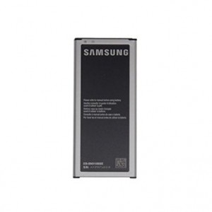 NEW ORIGINAL SAMSUNG GALAXY NOTE 4 IV BATTERY BN910BB SM-N910 N910A N910T