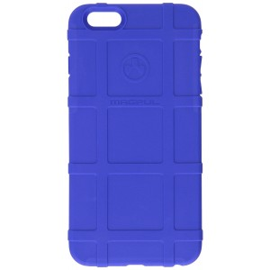 Magpul Carrying Case for Apple iPhone 6 Plus - Retail Packaging - Dark Blue