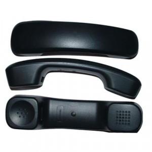 Panasonic PHAND-DT3BK PSJXN0134Z Black Handset for KX-DT