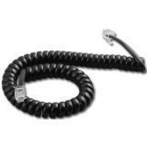 Allworx-Phone-Black-9Foot-Handset-Cord