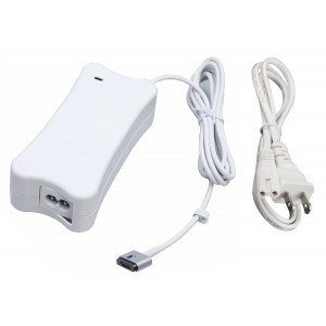 "Morange AC 45W MagSafe2 Power Adapter Charger."" For Macbook Air A1465 A1466 MD592LL/A 11"" 13"" Inch."""