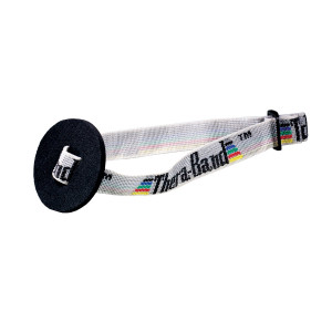 TheraBand Thera-Band Door Anchor