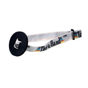 TheraBand Thera-Band Door Anchor