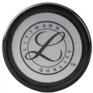 3M Littmann Tunable Diaphragm and Rim Assembly Cardiology