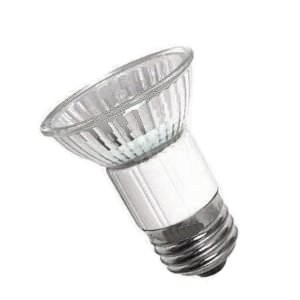 Anyray 75 Watts Replacement Halogen Light Bulb for Kitchen Dacor Hood 75W E27