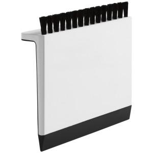 KOHLER K-6379-0 Surface Swipe, White