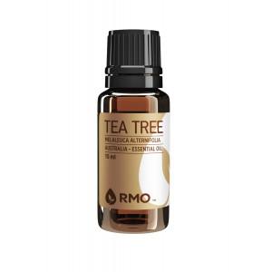 Rocky Mountain Oils - Tea Tree-15ml
